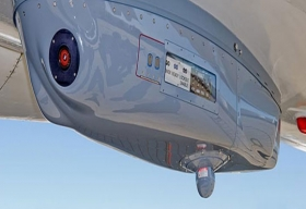 Northrop GrummanBags $31.7Mn Contract to Design Anti-Missile