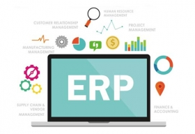 What is Cloud ERP Software and How is it Helping Industries?