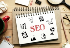 Strategies to Create SEO-friendly, Lasting Content