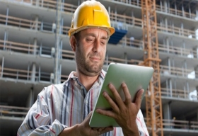 Construction Industry to Boost Efficiency with New Payment A