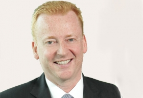 Michael Golz, CIO, SAP North America