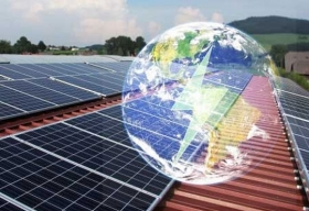 The Role of Technology in Saving Environment