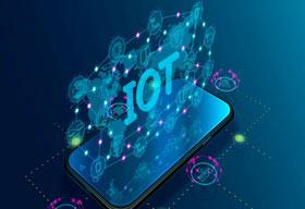 How IoT Can Revolutionize Enterprises