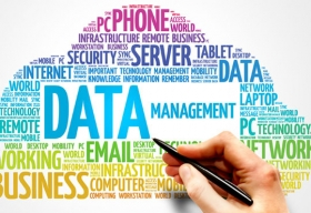 Data Modeling - The Key Element of Effective Business Strategy