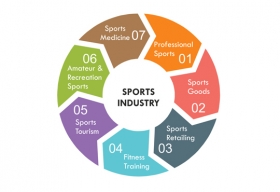 CRM Aiding Sports, Defining Smart Champion-Fan Relationships