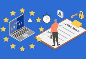 Top 4 Positive Implications of GDPR