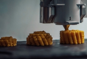 3D Print Revolutionizing Markets to craft Better Customer Experience