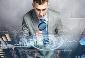 ZL Technologies Unleash the Potential of Unstructured Data A