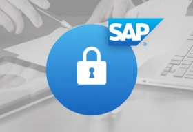 Bowbridge Now Offers ApplicationSecurity Bridge for SAP Applications
