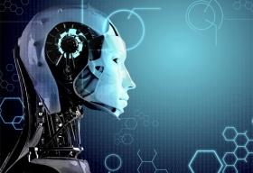 AI to Gain More Significance in Media and Entertainment