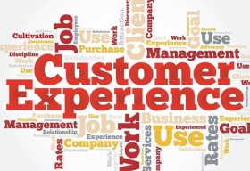Enhanced Customer Experience: A key to Digital Success