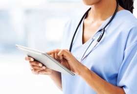 Pro-Active EHR Optimization is a Necessity