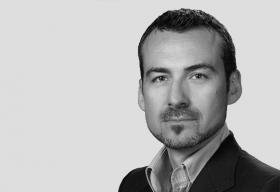 Sasa Marinkovic, Technology Evangelist, AMD