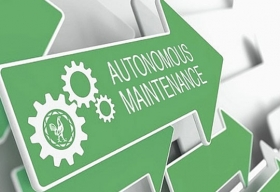 Autonomous Maintenance: A Guide to a Successful Implementation