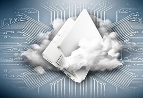 Financial Services Skeptical about Cloud Computing: Report