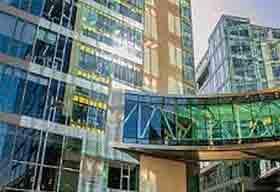 Top 3 IoT Smart City Developments to Watch in 2021