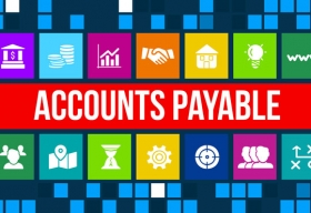 Automatic Accounts Payable: Exponentially Increasing Business Productivity