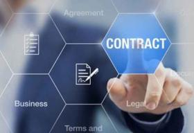 3 Contract Management Trends to Watch Out for