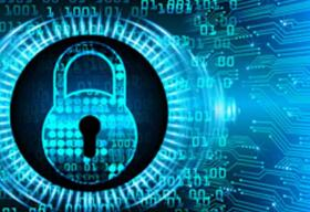 How New Technologies are Impacting Enterprise Security