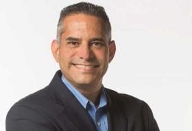 Carlos Ramos, Director IT Infrastructure, MedAvante