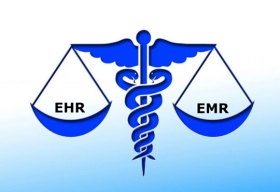 Mobile Healthcare: Better Managing EHR, Coordinating Care