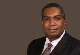 Ron Green, EVP & CSO, Mastercard [NYSE:MA]