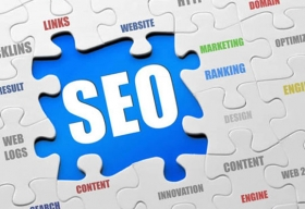 Factors to Consider When Outsourcing SEO