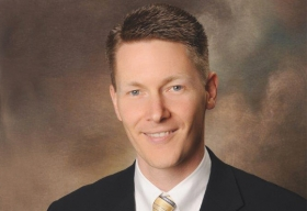 Brooks Brady, SVP & Director of Credit Risk Analytics, Zions Bancorporation [NASDAQ:ZION]