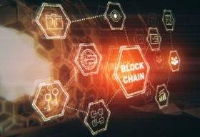 How Remanufacturing and Blockchain Make Way for Sustainability