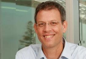 Swen Conrad,CEO,Ocean9, Inc