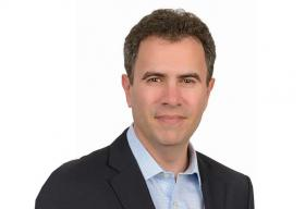 A Chief Data Officer's View of Storage Strategies