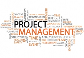 Can Project Management Software Help in Working Faster?