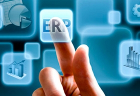 Driving enterprise growth with AI-enabled ERP systems