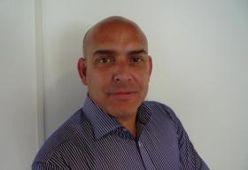 Adam Jull, Founder & CEO, Imscad