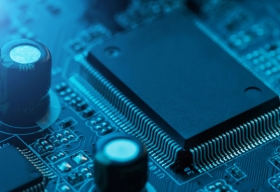 3 Promising Technologies Relying on Semiconductors