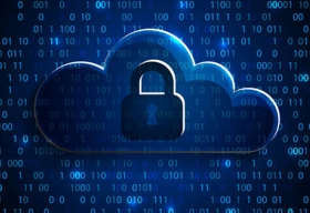 How to Shield Cloud Applications from Attacks