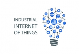 IIoT- the newest sensation in industries