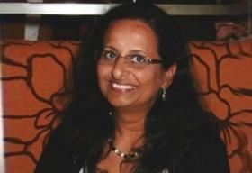 Shami Ahuja, Director, Agile Practice, Nisum