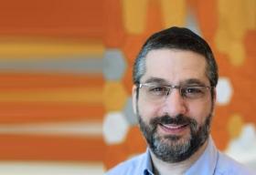Leon Adato, Head Geek, SolarWinds