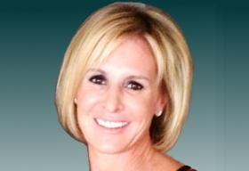 Kelly MacPherson, CIO, Burger King Worldwide