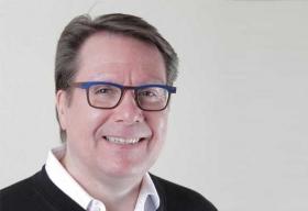 Andrew Grygiel, Chief Marketing Officer, VividCortex