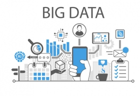 How big data help businesses run effectively?