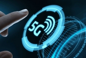 5G Directing the Media and Entertainment Industry