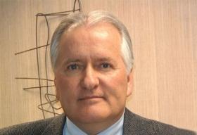 Gregg T. Martin, VP & CIO, Arnot Health