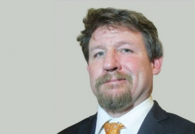 Dennis Schmidt, VP of Networks & Engineering, Cloud Division, ShoreTel