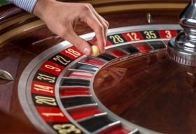 Has Big Data Brought More Visitors to the Casinos?