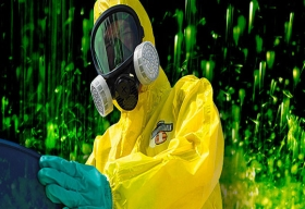 DuPont's SafeSPEC Guides Screening of Chemical Protective