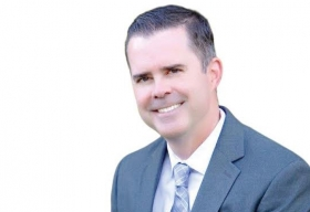 Douglas Mullarkey, CIO & SVP, First Choice Loan Services Inc.