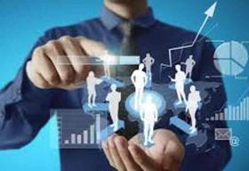 Quality Management System : An Asset for Meeting Customer Demands