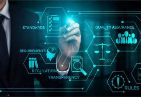 Building a Better it Service Management Organization